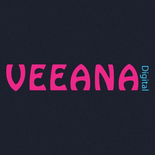 Veeana