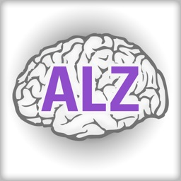 Alzheimer's Disease Pocketcard