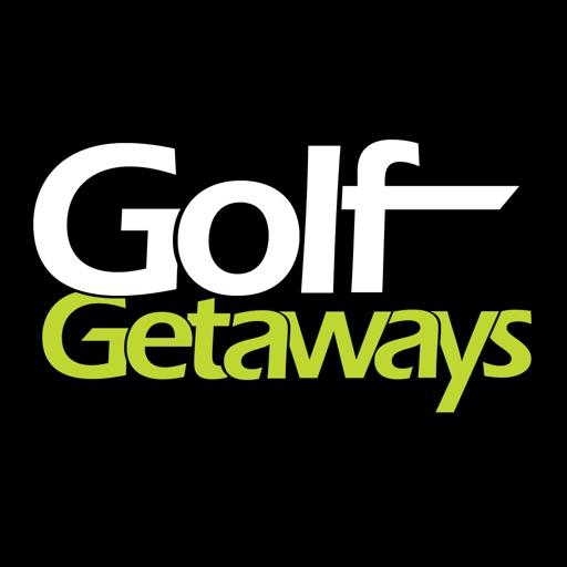 Golf Getaways