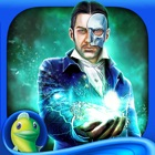 Mystery Trackers: Paxton Creek Avengers - A Mystery Hidden Object Game icon