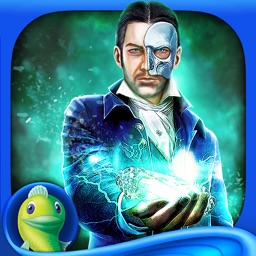 Mystery Trackers: Paxton Creek Avengers - A Mystery Hidden Object Game