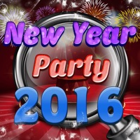 Codes for New Year Party 2017 Hidden Object Hack