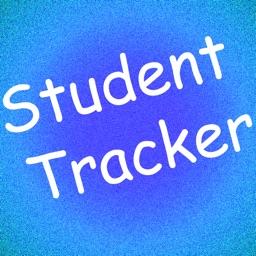 Student Information Tracker