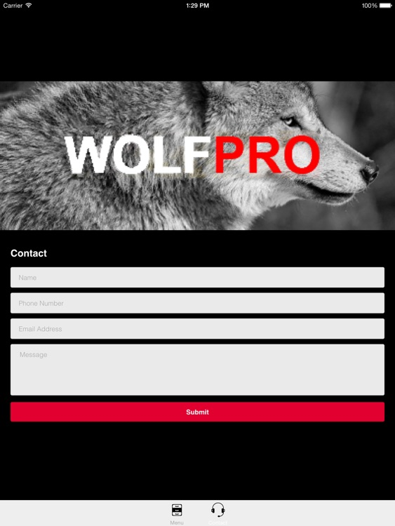 REAL Wolf Calls and Wolf Sounds for Wolf Hunting -- BLUETOOTH COMPATIBLE