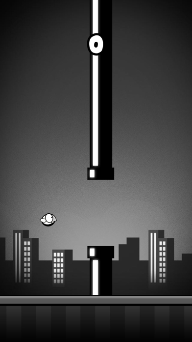 Tiny Bird - The Adventureのおすすめ画像3
