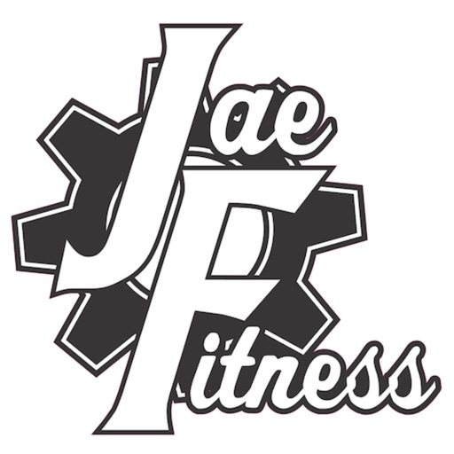 Jae Fitness Texas icon