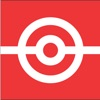 PokeTracker - Companion App for Pokemon GO - iPhoneアプリ