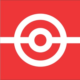 PokeTracker - Companion App for Pokemon GO