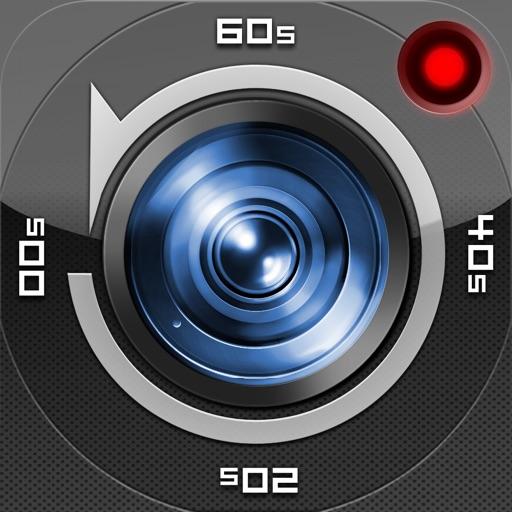 Time Machine Video Lite
