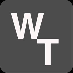 Wrist Tip