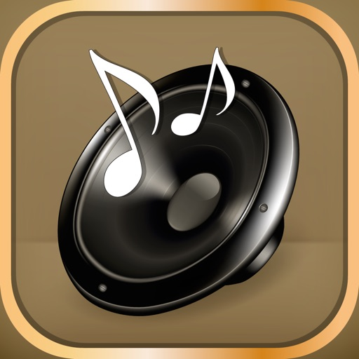 Cool Ringtones 2016 – Free Collection of Sound Effects and Text Tone.s Maker for iPhone