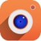 PrimeCam is an intelligence camera app, designed to capture incredible photos in all kinds of lighting situation