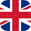 Life In The UK Book - Free Book to prepare for Life In The United Kingdom Test LITUK and UK Naturalization Test