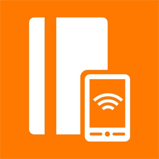 Iphone  Sans Abonnement Orange