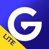 Gantt Lite - 下载的Microsoft Office, Project(XML/ MPP文件)