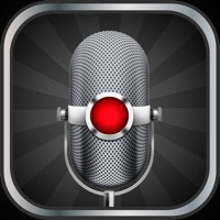 Codes for Voice Changer Recorder Pro – Funny Sound Modifier App and Crazy Ringtone.s Maker Hack