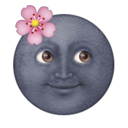 Emoji Cosmos