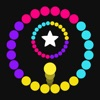 Trio Color Ball Stack - Tap Sports Jumping Game 2016 Ranking