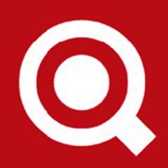 Q Media app