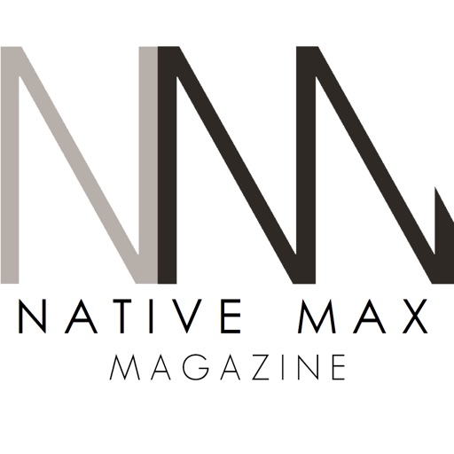Native Max Mag
