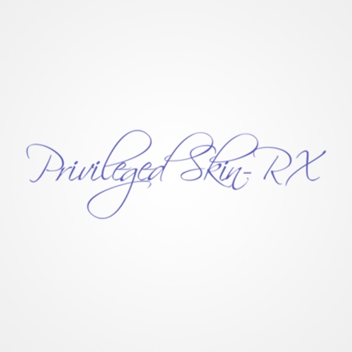 Privileged Skin RX