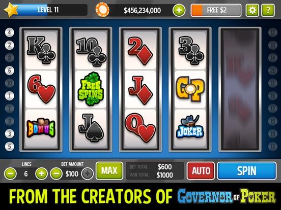 Colin D'alaska Meunière - Casino - Open Food Facts Slot Machine