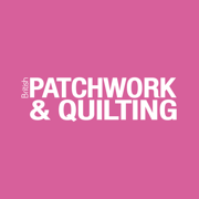 Patchwork and Quilting - The Worlds Best Patchwork and Quilting Magazine