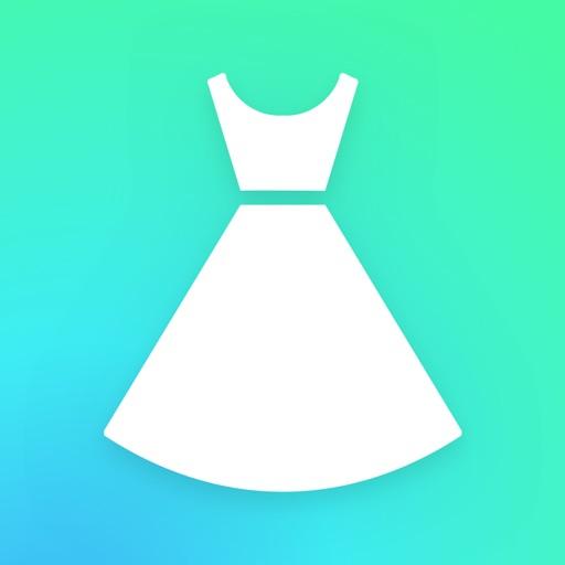 Снимите одежду — найдёт вещь по фото и подскажет интернет-магазин, в котором её можно купить