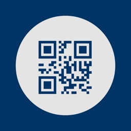 QRDolphin - QR code Generator and Scanner