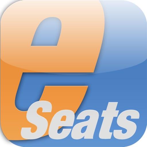 eSeats Tickets