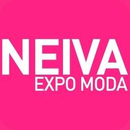 Neiva Expo Moda