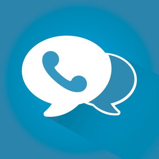 KeepSolid Phones - Personal Disposable Local Phone Numbers