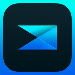 Collage 360 Pro - Photo Collage Editor & Layout & Beauty Camera & Sticker