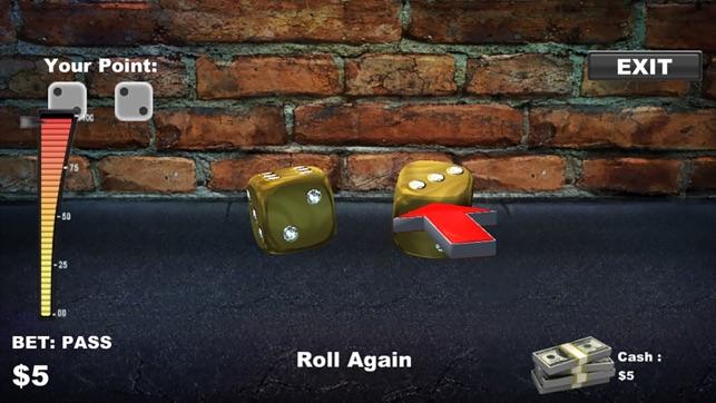 Roulette spielen ohne limit