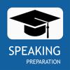 English Speaking Practice 150 Topics - FeiFanXueXi