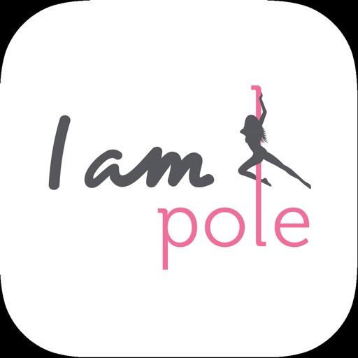 I Am Pole