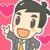 Dr.吉田のメディカル相性診断