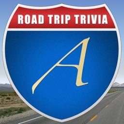Road Trip Trivia: Atheist Edition