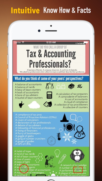 Tax Accounting for Beginners: Tips and Tutorial