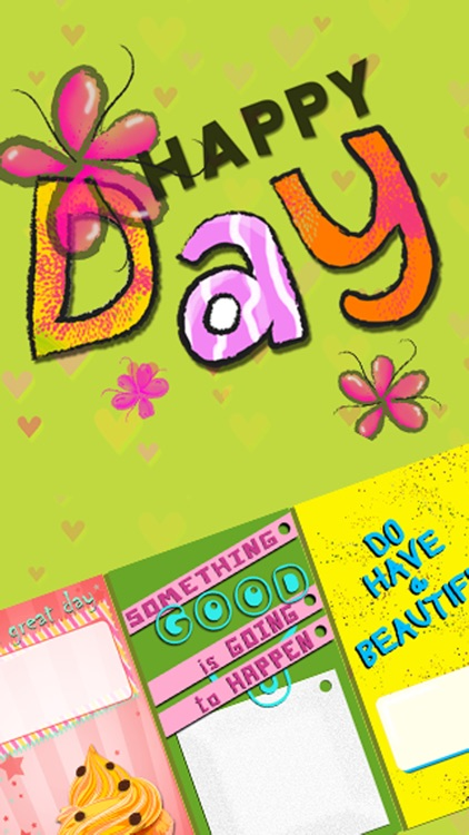 Greeting cards maker create have a nice day ecards and greeting cards maker create have a nice day ecards and invitations m4hsunfo