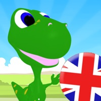 Codes for English for Kids with DragoLangu Free Edition - children learn english words Hack