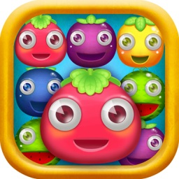 Monster Garden Link: Game Mania