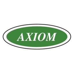 Axiom Industries