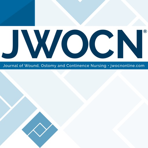 Journal of WOCN
