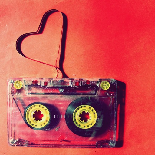 80s Music Free - Songs, Radio & Greatest Hits iOS App