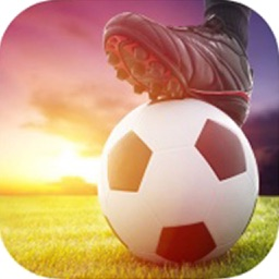 Guess the Football Player - Quiz game