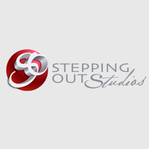 Stepping Out Studios Mobile icon