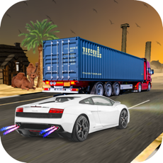 Activities of Super Real Car Speed Racer 3D New Edition