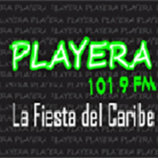 PLAYERA FM
