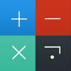 プラベート計算器:ファイルを隠す、ブラウザ...